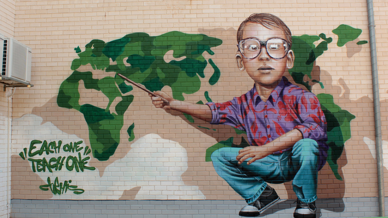 graffiti-chemis