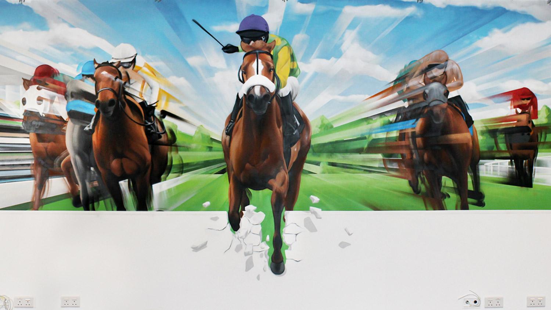 malta-racebets-commission-mural-chemis
