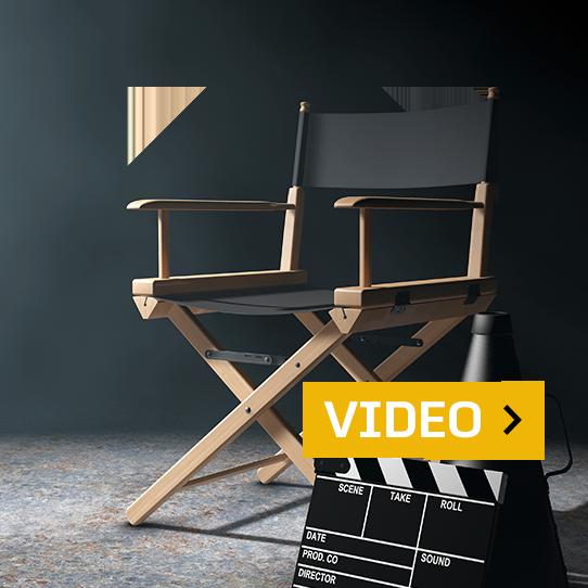 video galerie
