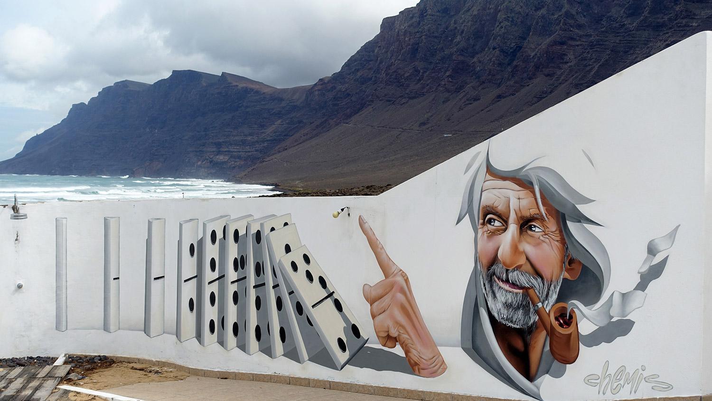 Lanzarote-domino-chemis-graffiti-malbanazakazku