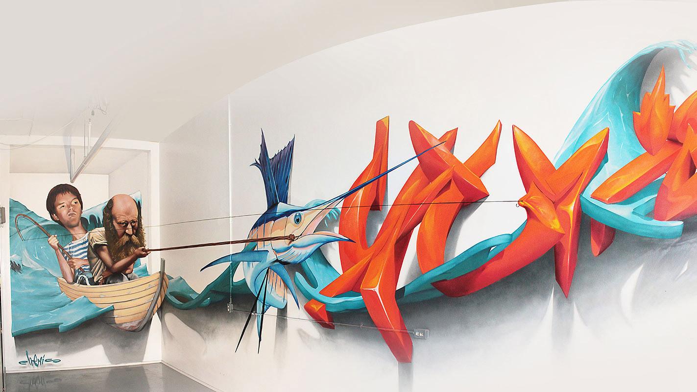 canada-vancouver-chemis-graffiti-mural