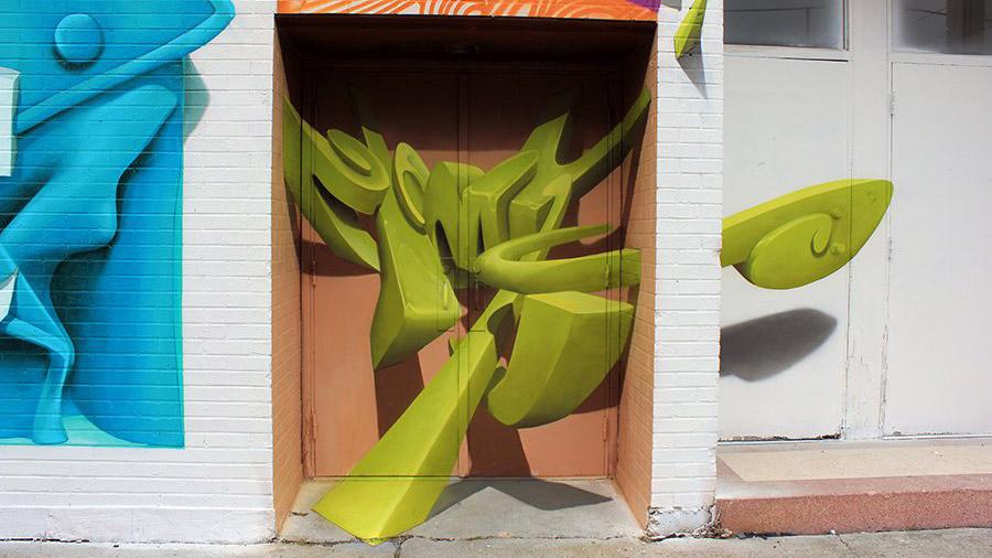 brusel-terrorists-chemis-graffiti-mural