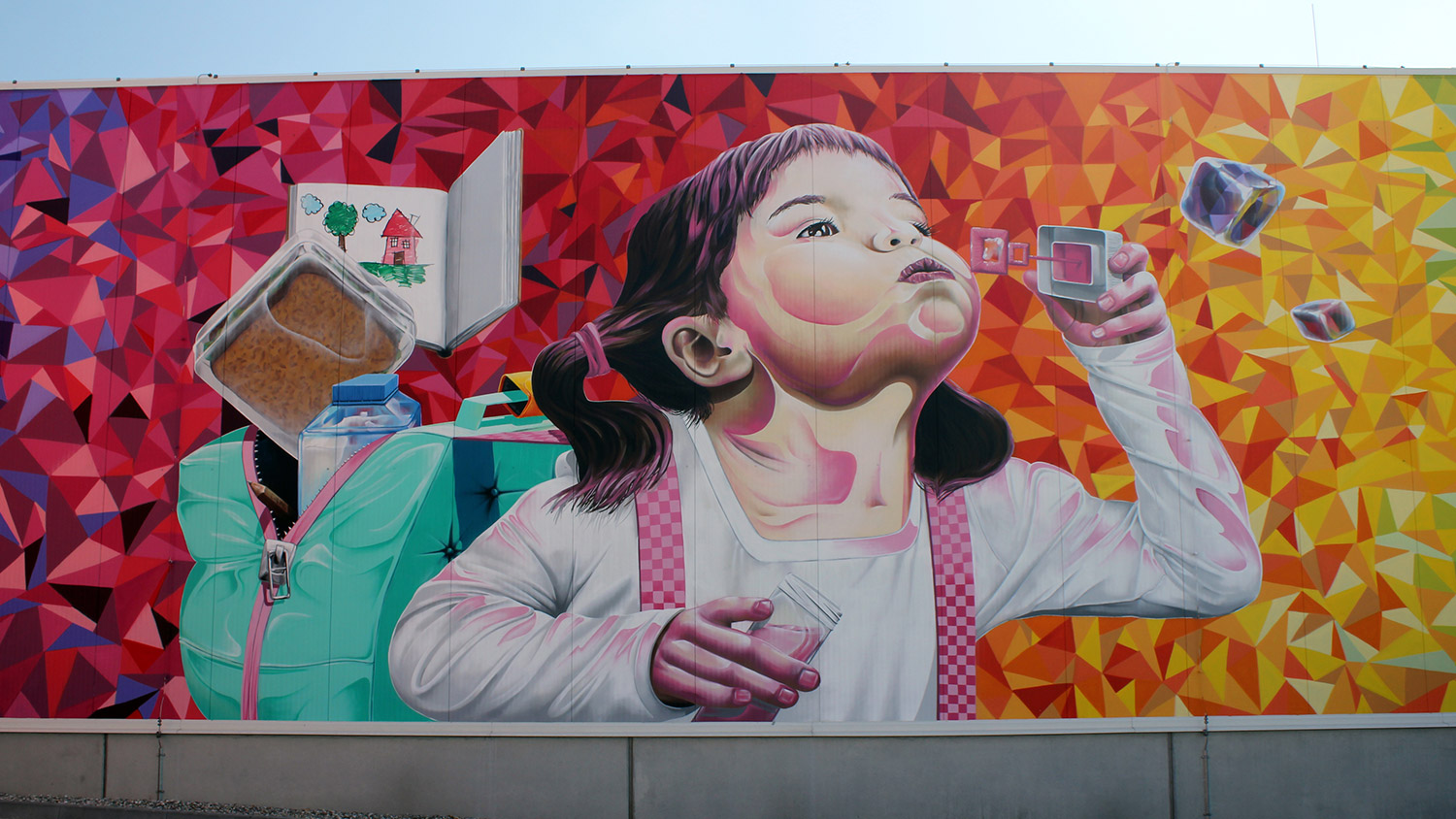 commission-work-mural-chemis